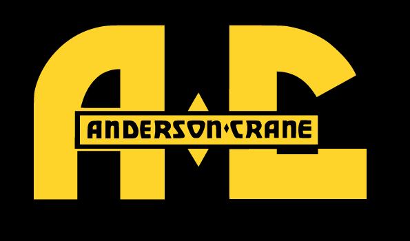 Anderson Crane