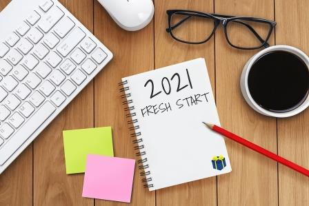 We Can Help You Reach Your 2021 Goals